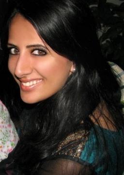 Syeda Tasnim's picture