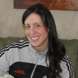 Karen Plant's picture