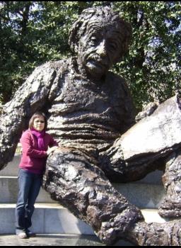 Pauline Law's picture
