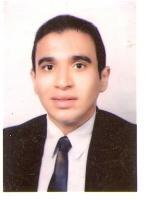 Ahmed Mohamed Tammam