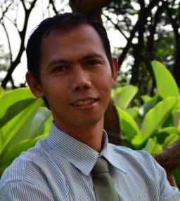 Budhi Harto's picture