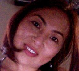 Rahatka's picture