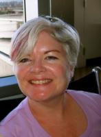Brenda Sherry's picture
