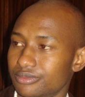 Mwashighadi