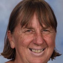 Anne Mirtschin's picture