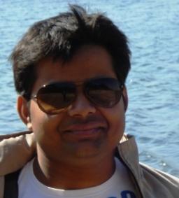 Anand Koti