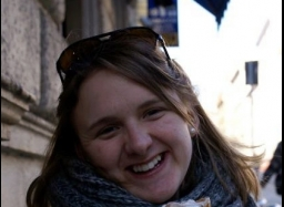 Katie Stickney's picture