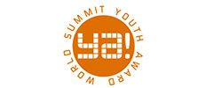 World Summit Youth Awards