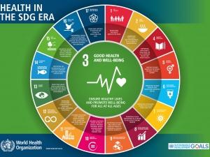 Health in the SDG Era
