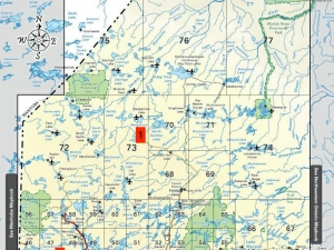 NWO Environmental Concerns Map (June 16 Breakout Call)
