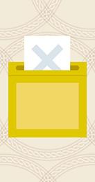 The International Day of Democracy