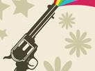Disarmament Week