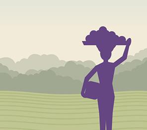 International Day of Rural Women