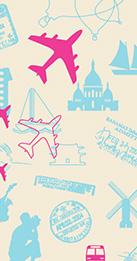 World Tourism Day